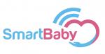 logo-smart-baby